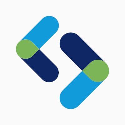eduCarnet Logo