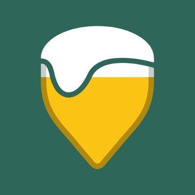 Fräibéier Logo
