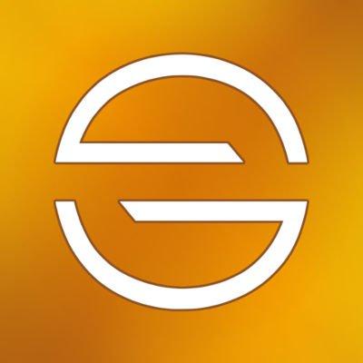 Snack Track Logo